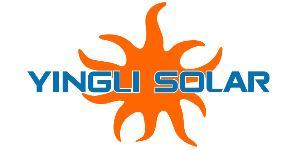 YingLi