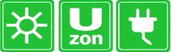 U-zon